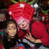 clowns-in-brooklyn