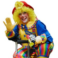 bronx-clowns-for-hire