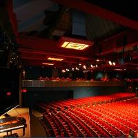ny-concert-halls-in-mahattan