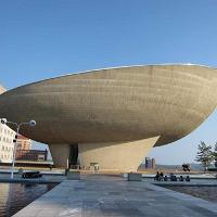 concert-halls-in-upstate-new-york