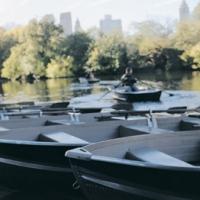 Boat Rentals NY - Rent a Boat in NY