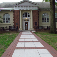 tottenville-library-staten-island-new-york
