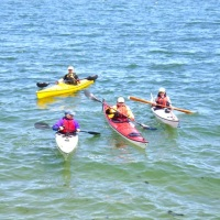 touring-kayak-club-in-the-bronx