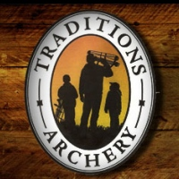 traditions-archery-in-upstate-new-york