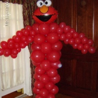 unique-brooklyn-NY-balloons