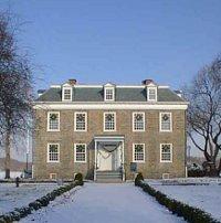van-cortlandt-house-museum-bronx-new-york