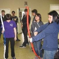 venture-crew-10-staten-island-archery-club