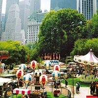 victorian-gardens-at-wollman-rink-nyc-amusement-park