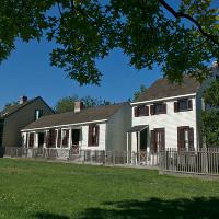 weeksville-heritage-center-brooklyn-new-york