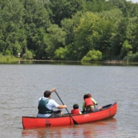 willowbrook-park-canoeing-in-staten-island