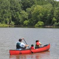 willowbrook-park-canoeing-in-staten-island