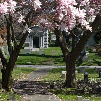 woodlawn-cemetery-bronx-historic-site
