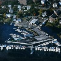wright-island-marina-upstate-new-york