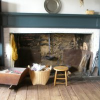 wyckoff-farmhouse-museum-brooklyn-new-york