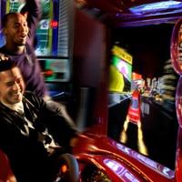 nyc-arcades