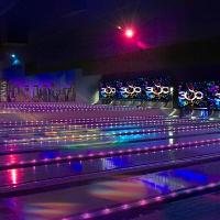 manhattan-bowling-alleys
