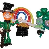 Wandini-Balloon-Twister-Long-Island