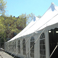 party-tent-rentals-in-new-york