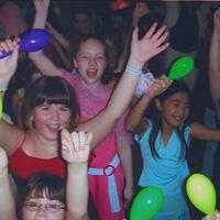 nyc-kids-party-djs