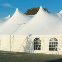 long-island-tent-rentals