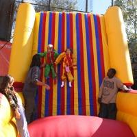 bounce-house-rentals-manhattan