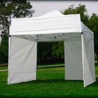 nyc-party-tent-rental