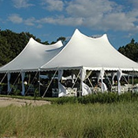 tent-rentals-in-new-york