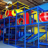 indoor-playground-long-island