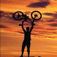 advance-cyclery-biking-in-upstate-ny