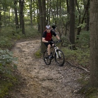 adventures-cycles-and-sports-biking-long-island