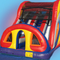 nyc-bounce-house-rentals