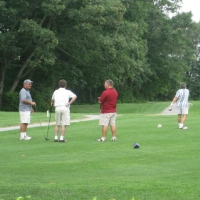 airway-meadows-golf-club-upstate-ny