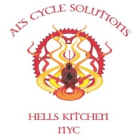 als-cycle-solutions-bike-store-manhattan