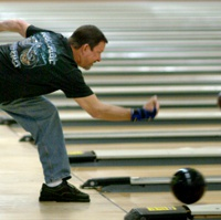 queens-bowling-alleys