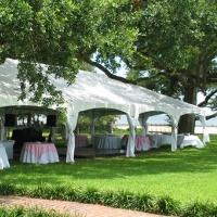 staten-island-tent-rentals