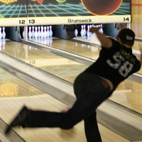 bowling-in-queens