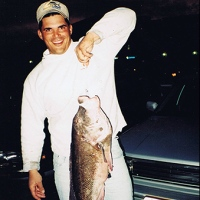 atlantis-princess-fishing-charters-in-staten-island