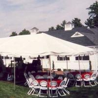 bronx-party-tent-rentals