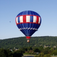 balloon-bed-and-breakfast-ballooning-in-upstate-ny