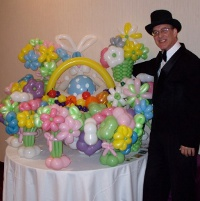 upstate-new-york-balloon-twisters-for-hire