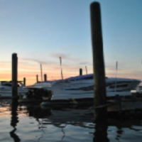 bayside-marina-boat-rentals-nyc