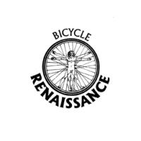 bicycle-renaissance-bike-shop-manhattan
