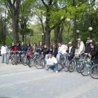 bike-rental-central-park-manhattan-biking