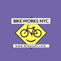 bike-works-nyc-cycling-shop