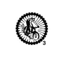 bills-cyclery-bike-store-queens