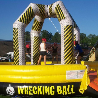 bounce-house-rentals-in-new-york