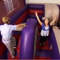 brooklyn-indoor-playground-in-ny