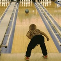 bowling-in-upstate-ny