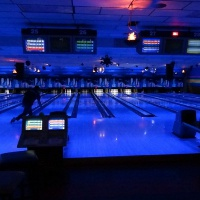 bowling-in-the-bronx