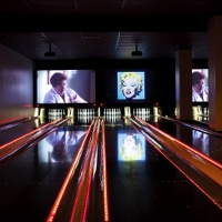 nyc-bowling-alleys